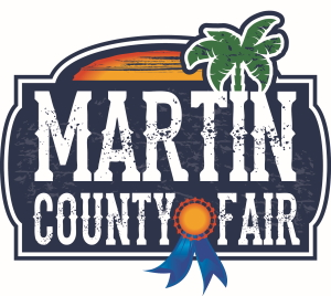 Martin County Fair Association, Inc.